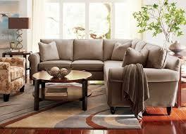 living room furniture amalfi sectional living room furniture