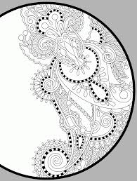 Free Printable Adult Coloring Pages Awesome Image 32