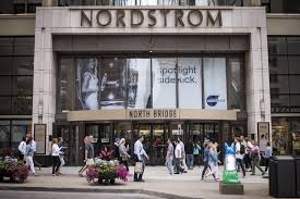 Nordstrom Says Head of Nordstrom Rack Division to Retire in March