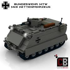 CUSTOMBRICKS.de - LEGO Custom MOC Bundeswehr MTW M113 M113A1 MG50 LA ... Custombricksde Lego Ww2 Wwii Wehrmacht Bundeswehr Mbt Plane Russian Army Bdrm2 This Time Not A Dutch Vehicl Flickr Humvee Us Army Gun Truck Set Made W Real Bricks Hmmwv Model Lego Vehicles By Oxford In Gateshead Tyne And Wear Gumtree Juniors Jurassic World Raptor Rescue 10757 Walmartcom Lego Army Flyboy1918 On Deviantart Atv Classic Legocom Outpost Building Van Car Jeep Soldier Vehicle Assault Sarielpl Kzkt 7428 Rusich 3 The Main Truck With Figures Downview Its