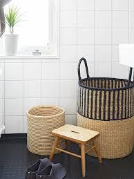 6 ideen für ein badezimmer zum wohlfühlen provinzkindchen