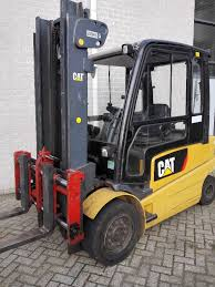 Cat EP40 - Electric Forklift Trucks - Material Handling - Used ... Toyota 8fbmkt30 Electric Forklift Trucks Material Handling Kelvin Eeering Ltd Used Forklift Truck Fc Series Crown Equipment Cporation Trucks Diesel Sago Forklifts Fileforklifttruckjpg Wikimedia Commons Market Outlook Growth Trends And Isometric Vector Compact Isolated Stock Toyota Archives Lift 7300 Reachfork Narrow Aisle Raymond Stand Up Counterbalance