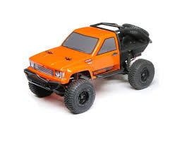 Barrage 1/24 RTR Micro Rock Crawler (Orange) By ECX [ECX00017T1 ... Losi 124 Micro Rock Crawler Rtr Losb0236 Rc Pocket Racers Remote Control Cars Nimicro Page 271 Tech Forums Monster Trucks Buy The Best At Modelflight The Smallest Car On Super Fast With Wltoys L939 132nd 2wd Truck Toys Games Bricks 110 4wd Rc Off Road Rtf 3650 3300kv Brushless Motor 45a Scale 4wd Ecx Ruckus Mt And Torment Sct Groups Rc28t W 24ghz Radio Transmitter 128 Scale Readytorun