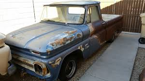 1965 C10 Long Bed (donor) And 1964 C10 Short Bed (builder), 2 For ... Chevy C10 Pickup Twin Turbo Blown Pro Hot Street Gasser Rod 1964 Chevrolet For Sale On Classiccarscom Stepsideclean Bagged 22sshortbox Bangshiftcom Chevy Detroit Diesel Ck Trucks Sale Near Los Angeles California 1965 Long Bed Donor And Short Builder 2 1960 1966 Panel Only The 1947 Present Cc701300 El Camino Resto Mod Used Fleetside At Webe Autos Serving Long Pickup Bagged Youtube