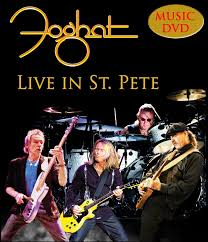 Daves Pumpkin Patch Tampa by Foghat Schedule Dates Events And Tickets Axs