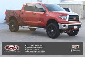 Used 2011 Toyota Tundra For Sale   Houston TX 1967 Ford F100 For Sale Near Houston Texas 77059 Classics On Used 2016 Toyota Tundra For Sale Tx Fcherus Lifted Trucks In Best Auto U Truck S Cheap Simplistic Enterprise Car Sales Certified Cars Suvs Ram 1500 Sports In Autocom Dump Of Freightliner 5miles Buy And Sell Kenworth T800 Texasporter 2005 Fld13264tclassic Xl By Dealer Dodge Ram 2500 Mean Image New 2018 Charger Spring Humble Lease