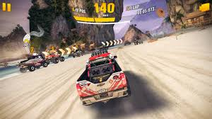 The 12 Best IPhone And IPad Racing Games | Macworld Firefighter Simulator 3d Ovilex Software Mobile Desktop And Web Fire Truck Kids Engine Video For Learn Vehicles Why Is This Truck Blocking Vision Xcom Stop Hitting Me Runner Ep 2 Gta Online Amazoncom Vehicles 1 Interactive Animated The 44 Best Android Games Of 2018 Cnet A Desert Trucker Parking Realistic Lorry 1943 Fordamerican Lafrance National Wwii Museum Play These 10 Awesome Optimized On Your Iphone X Macworld Best For Ipad 2017 Verge Managing Fire Risk In The Outdoors Science Learning Hub
