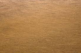 Yellow Vintage Wood Texture Background
