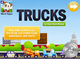 Trucks HD - By Duck Duck Moose - Maker Of Several Apps That Target ... Helpful Trucking Apps For Todays Truckers Tech The Long Haul Hacker News Progressive Web Hnpwa Truck Gps Route Navigation Android On Google Play Monster Truck Top 8 Free Mobile Drivers Best Smartphone Automotive Staffbase In 2018 Awesome Road The Milk Tanker Videos Cartoons Kids Trucks Builder Driving Simulator Games For Kids App Ranking And Ford F150 Video Start Your Own Uber Tow Roadside Assistance Instantly