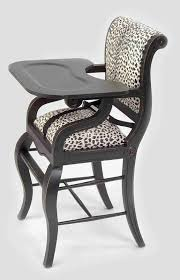 Leopard Print Vinyl - Ivory With Black Spots : Baby High ... Charming High Chairs For Counter Height Boon Table Inch Bar Acecatorg Metropolitin High Chair Zhed Portable Travel Mamas And Papas Loop Chair Accessory Pack Leopard Print Vinyl Ivory With Black Spots Baby Leander Orb Highchair 6 Months To 3 Years Modern Metal With Elegant Italian Design Best Price Quality Buy Chairsgarden Chairsrestaurant Product On Alibacom Lucci 7 Piece Ding Set Calvino Light Moon White Champagne Includes Cushions