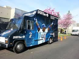 100 Food Truck For Sale Nj Mobi Munch Inc