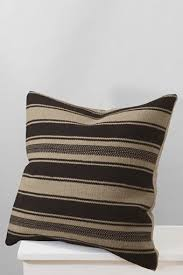 32 best pillows images on pinterest throw pillow covers