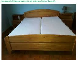 ikea malm pax komplettes schlafzimmer sets eur 800 00