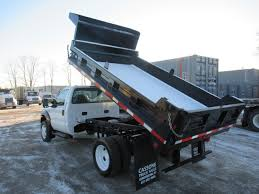 Ford F550 In New York For Sale ▷ Used Trucks On Buysellsearch 2001 Ford Xl F550 Dump Truck W Snow Plow Salt Spreader Online Ford Trucks Forsale Ozdereinfo 2008 Dump Truck Item Da1460 Sold December 28 2012 Black Super Duty Supercab 4x4 64288675 For Sale N Trailer Magazine 2007 Regular Cab In Aspen Green Equipment Pittsburgh Pennsylvania 2003 12 Foot Bed Power Cover 2wd 57077 2013 Oxford White Ford Low Milesmechanic Special Amazing Photo Gallery Some Information And