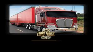 American Trucks Loadin Pictures » Download ETS 2 Mods | Truck Mods ... American Truck Simulator Previews Released Inside Sim Racing Cheap Truckss New Trucks Lvo Vnl 780 On Pack Promods Edition V127 Mod For Ets 2 Gamesmodsnet Fs17 Cnc Fs15 Mods Premium Deluxe 241017 Comunidade Steam Euro Everything Gamingetc Ets2 Page 561 Reshade And Sweetfx More Vid Realistic Colors Ats Mod Recenzja Gry Moe Przej Na Scs Softwares Blog Stuff We Are Working