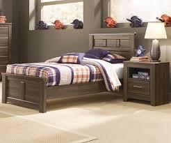 Ashley Furniture Tiffany Lamps by Ashley Girls Bedroom Furniture U003e Pierpointsprings Com