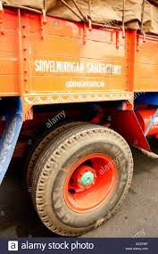 Truck Wheel Chennai Madras Tamil Nadu South India Asia Stock Photo ... Resale Value Of Natural Gas Trucks Heavy Hitters Making Big Bets On Used Traffic Tamil Nadu India Truck Stock Video Footage Nada Prices Review New And Values Dotd 09 Freightliner C120 72 Condo W 666k Miles Nada Price Book Best Resource Commercial Online And Bharatbenz Widens Reach In With New Tuticorin Dealership
