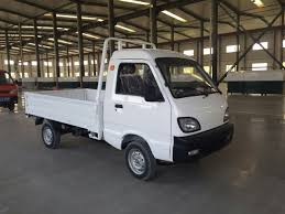 100 Motor Truck Cargo Chinese Electric Pickup For Sale Photos
