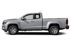 2015 Chevrolet Colorado - Price, Photos, Reviews & Features Certified Preowned 2015 Chevrolet Colorado 4wd Z71 Crew Cab Pickup Is Motor Trend Truck Of The Year Texas Fish Price Photos Reviews Features 4d In Richmond Amazoncom Images And Specs Vehicles Trail Boss Gets New Tires Pressroom United States Lt Ashland 132575 Roadster Shops Creates Incredible Prunner 2wd P8047 2016 Rating Motortrend