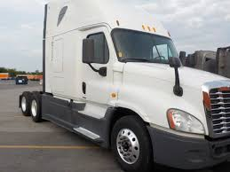 100 Straight Truck With Sleeper For Sale FREIGHTLINER SLEEPERS FOR SALE