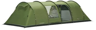 Vango Icarus 1000 Tent Tent Canopies Exteions And Awnings For Camping Go Outdoors Vango Icarus 500 With Additional Canopy In North Shields Tigris 400xl Canopy Wwwsimplyhikecouk Youtube 4 People Ukcampsitecouk Talk Advice Info Tent Shop Cheap Outdoor Adventure Save Online Norwich Stanford 800xl Exceed Side Awning Standard 2017 Buy Your Calisto 600 Vangos Tunnel Style With The Meadow V Family Kinetic Airbeam Filmed 2013