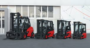 Electric Forklift Trucks From Linde Material Handling Reach Trucks Cat Lift Trucks Pdf Catalogue Technical Home Forklifts Ltd Ldons Leading Forklift Specialists Truck Traing Trans Plant Mastertrain Transport Kocranes Presents Its Next Generation Lift Trucks Yellow Forklifts Sales Lease Maintenance Nottingham Derby Emh Multiway Reach Truck The Ultimate In Versatile Motion Phoenix Ltd Our History Permatt Easy Ipdent Supplier Of And Materials 03 Lift King 10k Forklift 936 Hours New Used Hire Service Repair Electric Forklift From Linde Material Handling