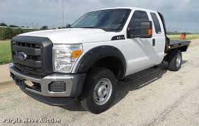 2014 Ford F250 Super Duty SuperCab Flatbed Pickup Truck | It... 1945 Ford Pickup For Sale Classiccarscom Cc616485 Used Diesel Trucks Texas 2008 F450 4x4 Super Crew Lariat 1951 F1 Classics On Autotrader F350 For In On F Saratoga Edition Custom 2017 F150 Near Canyon Tx Whiteface Custom Lifted 2015 Trucks Pinterest Waco Best Truck Resource 54000 Mi Youtube Black Ops F250 Google Search Future Pls How Hot Are Pickups Sells An Fseries Every 30 Seconds 247 2002 F250 Ext Cab V10 With Whipple Supcharger Sale In