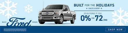 Ford Dealer In Tallahassee, FL | Used Cars Tallahassee | Tallahassee ... Peterbilt Truck Centers Authorized Bharatbenz Dealer Trident Trucking Bangalore Outten Family Of Dealerships New Chevrolet Chrysler Kia And Used Commercial Lynch Center Mercedes Dealership Cars Norton Oh Trucks Diesel Max Lifted Sca Performance David Dearman Autoplex Southern Auto Credit Usave Rentals Ford In Tallahassee Fl Hours Location Sacramento Ca At Dealers Wisconsin Ewalds Rays Photos