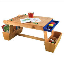 Step2 Art Easel Desk Uk by Showy Step 2 Desk Ideas U2013 Trumpdis Co