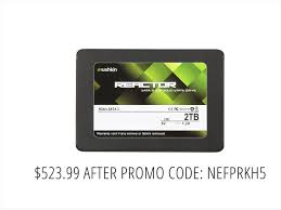 Newegg Ssd Promo Code : Niagara Falls Comedy Club 20 Off Storewide Spectra Baby Breast Pumps Ozbargain Langlyco Discount Code Cigar Page Breast Pump Coupon D7100 Cyber Monday Deals Paytm Recharge Coupons Promo Codes Flat Rs Cb Sep 2019 10 Off Hanna Isul Coupons Promo Codes Babybuddha Portable Wireless Rechargeable Pump Cheap Car Rentals Orlando Florida Mco Drizly How Do I Convert My Points Into A Polaroid Create First Campaign Voucherify Support Exclusive Discounts From The Very Best Stuff Kia Parts Overstock Beauty In Kothrud Pune Originals Instant Black And White Film For Cameras Pack