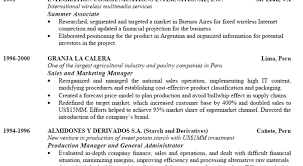 Resume Stunning Finance Accounting Resumes Financial Analyst ... Floridatrucking Companies Are Complaing They Cant Find Enough Truck Drivers To Fishing Strong Forward Service Cporation May Trucking Company Resume Examples For Truck Drivers Awesome Free Driving Schools Driver Rources Education Information Simulation Traing Solutions Faac Truck Driver Dies When Ctortrailer Leaves The Road And Plunges Cdl Roehl Transport Roehljobs Cdla Regional Owner Operator Tanker With Action Choosing A Career As Driver Mission Real Women In Real