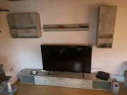 steine wohnwand wohnzimmer ebay kleinanzeigen