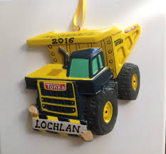 Personalized Yellow Tonka Dump Truck Construction Truck | Etsy Large Yellow Metal Tonka Toys Tipper Truck Youtube Tonka Classic Steel Mighty Dump Truck Huckberry Ford Dump Truck F750 In Jacksonville Swansboro Ncsandersfordcom Is Ready For Work Or Play Vintage 1960s Pressed Yellow 3500 Pclick Cement Mixer Mixers Mixers And 2016 F150 By Tuscany Supercharged Iconic Pre Dump Amazoncom Ffp Toys Games