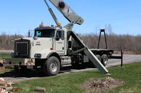 Equipment – Barrie Crane Rental Services 2005 Peterbilt 335 Altec Ac38127s 38 Ton Boom Truck Crane For National 800d Mounting Wheco 6 Story Truss Setting Berkshire Countylp Joel Chavez Group Of Companies Rental In Kuwait Mobile Crawler Terrain Cranes For Rent And Tractor Head W 40ft Flat Bed 1995 Ford Jlg 1500jbt 15 Sale Youtube 10 Sale Qatar Living You May Already Be Vlation Oshas New Service Truck Crane Rental Truck6 Wheeler Self Loader With Boom Available Anytime