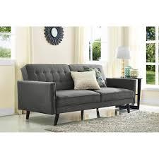 furniture magnificent queen sofa sleeper walmart futon bed