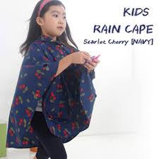 online get cheap pullover rain jacket aliexpress com alibaba group