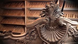 furniture carving hand carved headboard step by step