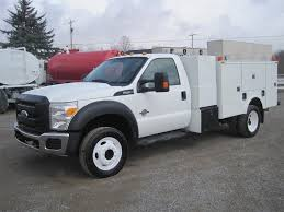 New And Used Trucks For Sale On CommercialTruckTrader.com Box Trucks For Sale Buffalo Ny Joe Basil Chevrolet Chevy Dealership In Ny Silverado Toyota Tacoma West Herr Auto Group 159 Mineral Springs Road 14210 Mls Id B1133424 Truck Driving School In Josh Meah Author At Used Cars For Seneca 14224 Galaxy Place Autocom Enterprise Car Sales Suvs Hino On Buyllsearch Dump By Owner New And On Cmialucktradercom Miller