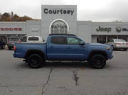 Altoona - Used Toyota Vehicles For Sale 2000 Toyota Tacoma Overview Cargurus New And Used Vehicles Dealer Serving Clarksville In Bloomer Tundra 4wd Truck For Sale Mccook Lifted 4x4 Trucks Custom Rocky Ridge 2017 Toyota Tacoma Trd Sport Sale In West Palm In Zimbabwe Authentic Toyota Pickup Cars Athens 2wd Trd Off Road Double Cab 5 Bed V6 2007 Base For Houston Tx 104083a 2015 Daphne Al Small Truck War Dominates But Ford Ranger Jeep