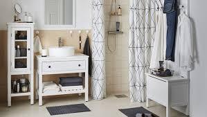 furniture ikea silveran waschkommode in hellbraun mit 2