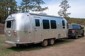 104 Airstream Flying Cloud For Sale Used 23fb Review Glamping Gobblers In Colorado Gearjunkie