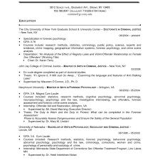 Resume Advice Sample Academic Resume Examples Awesome Nursing