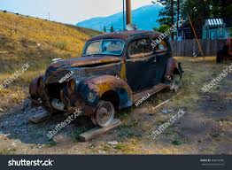 Kalispell MT August 2 Old Cars Stock Photo (Edit Now) 346672586 ... Cars Trucks Bob Gamble Photography Com Old Classic And In Dickerson Texas Stock Photo Image And I I80 Ca 20160807 Dick N Debbies Of Havana Latin Antique Collector For Sale Just A Car Guy The Cool Old Cars Truck In 2016 Optima Cool Trucks Very New Junkyard Youtube Cactus One Many Hackberry General Flickr Kalispell August 2 Edit Now 2763403