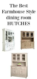Dining Room Hutch Please Pin Plans Free
