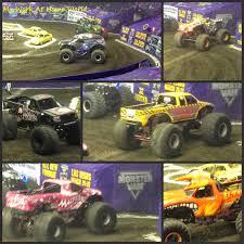 Arena Monster Jam Trucks, Monster Truck Atlanta | Trucks Accessories ...