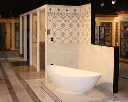 best tile richmond va tile store