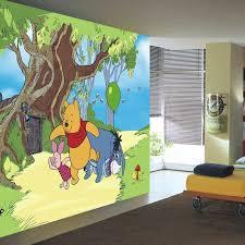 d馗oration chambre winnie l ourson d馗oration chambre winnie l ourson 100 images fresque deco