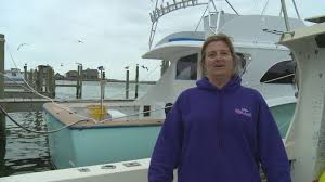 Hard Merchandise Tuna Boat Sinks by High Stakes On The Hard Merchandise Wicked Tuna Outer Banks