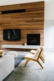 an cottesloe barwon heads residence by