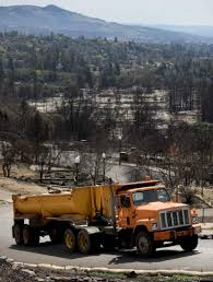 Fire-debris Trucks Jam Sonoma County Roads Raneys On Twitter How Would You Like To Haul 41000 Lbs Of Blocks Liberal Man Killed In Texas Trucking Accident Thomasjhenry Respect The Elders Trucking Truckersjourney Truckerslife Reyes Sons Llc 8 Photos Transportation Service 1303 Hidden Highway Star Ll Pinterest California Lawmakers Set Sights Retail Abuse By Companies Juana Customer Representative Delaware River Inc Home Facebook Federal Agencies Hired Port With Labor Vlations Semi Trucks Trucks Rigs And Big Rig Bill Protect Truckers From Goes Gov